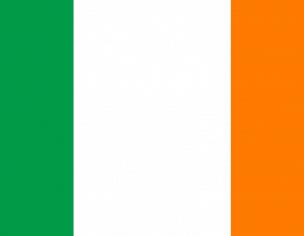 RSD Irland